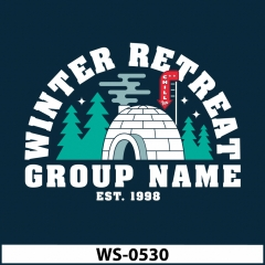 WS-0530_WINTER-YOUTH-GROUP-RETREAT-SHIRT_A-