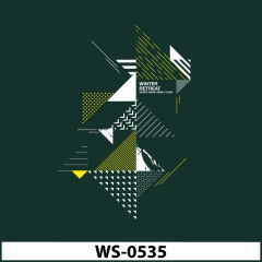 WS-0535_WINTER-YOUTH-GROUP-RETREAT-SHIRT_A