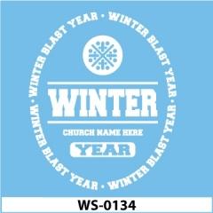 Winter-Retreat-Shirts-WS-0134a