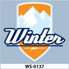 Winter-Retreat-Shirts-WS-0137a