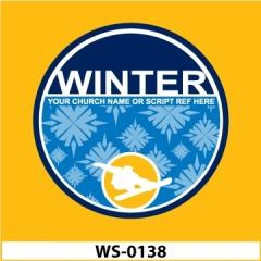 Winter-Retreat-Shirts-WS-0138a