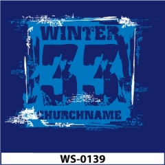 Winter-Retreat-Shirts-WS-0139a