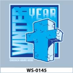 Winter-Retreat-Shirts-WS-0145a
