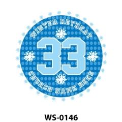 Winter-Retreat-Shirts-WS-0146a