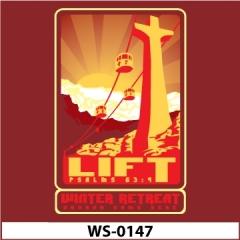 Winter-Retreat-Shirts-WS-0147a