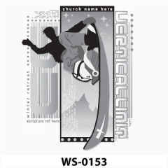 Winter-Retreat-Shirts-WS-0153a