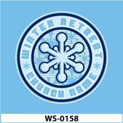 Winter-Retreat-Shirts-WS-0158a
