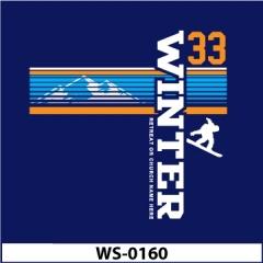 Winter-Retreat-Shirts-WS-0160a