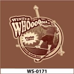 Winter-Retreat-Shirts-WS-0171a