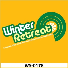 Winter-Retreat-Shirts-WS-0178a