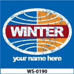 Winter-Retreat-Shirts-WS-0190a