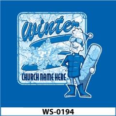 Winter-Retreat-Shirts-WS-0194a