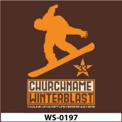 Winter-Retreat-Shirts-WS-0197a