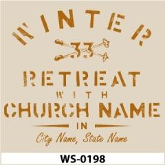 Winter-Retreat-Shirts-WS-0198a