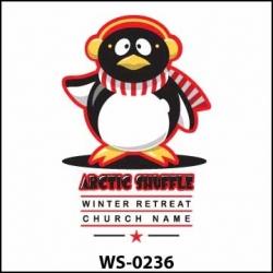 Winter-Retreat-Shirts-WS-0236A