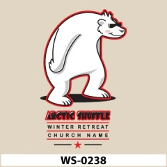 Winter-Retreat-Shirts-WS-0238A