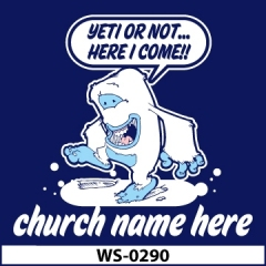 Winter-Retreat-Shirts-WS-0290A