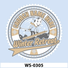 Winter-Retreat-Shirts-WS-0305A