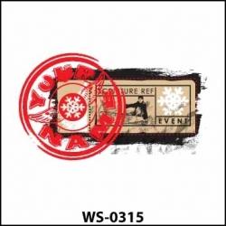 Winter-Retreat-Shirts-WS-0315A