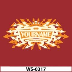 Winter-Retreat-Shirts-WS-0317A