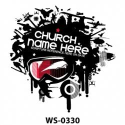Winter-Retreat-Shirts-WS-0330a