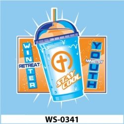 Winter-Retreat-Shirts-WS-0341a
