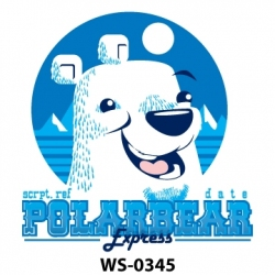 Winter-Retreat-Shirts-WS-0344a