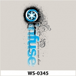 Winter-Retreat-Shirts-WS-0345a