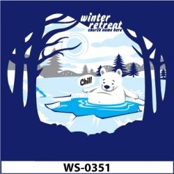 Winter-Retreat-Shirts-WS-0351a