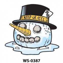 Winter-Retreat-Shirts-WS-0387a