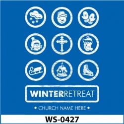 Winter-Retreat-Shirts-WS-0427A