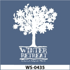 Winter-Retreat-Shirts-WS-0435A