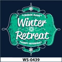 Winter-Retreat-Shirts-WS-0439a