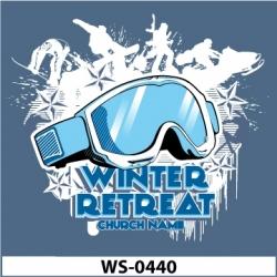 Winter-Retreat-Shirts-WS-0440a