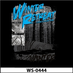 Winter-Retreat-Shirts-WS-0444a