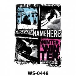 Winter-Retreat-Shirts-WS-0448A