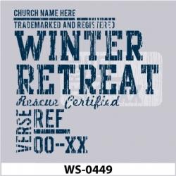 Winter-Retreat-Shirts-WS-0449A