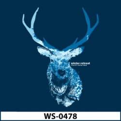 Winter-Retreat-Shirts-WS-0478A