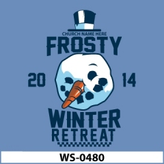 Winter-Retreat-Shirts-WS-0480A
