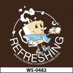 Winter-Retreat-Shirts-WS-0482a