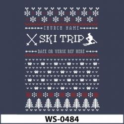 Winter-Retreat-Shirts-WS-0484A