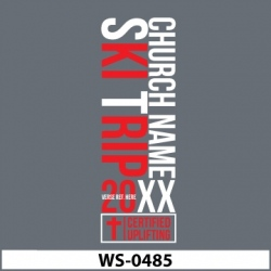 Winter-Retreat-Shirts-WS-0485A