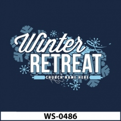 Winter-Retreat-Shirts-WS-0486a