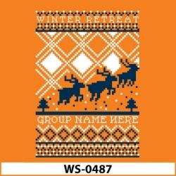 Winter-Retreat-Shirts-WS-0487a