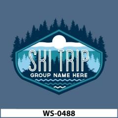 Winter-Retreat-Shirts-WS-0488a