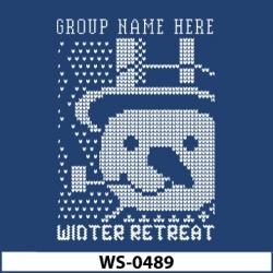 Winter-Retreat-Shirts-WS-0489A