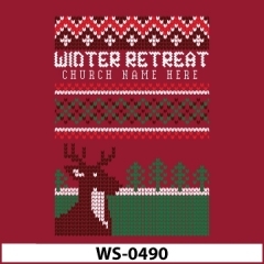 Winter-Retreat-Shirts-WS-0490A