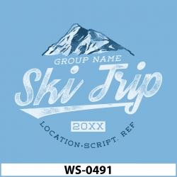 Winter-Retreat-Shirts-WS-0491a