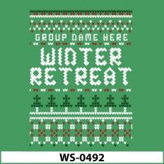 Winter-Retreat-Shirts-WS-0492a