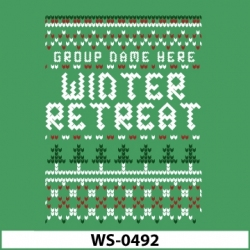Winter-Retreat-Shirts-WS-0492a